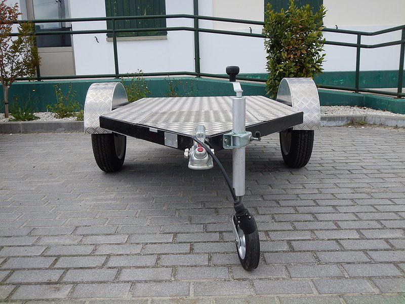 Homemade motorcycle trailer 1F539F2B9D37535FEE2637535FE4F0