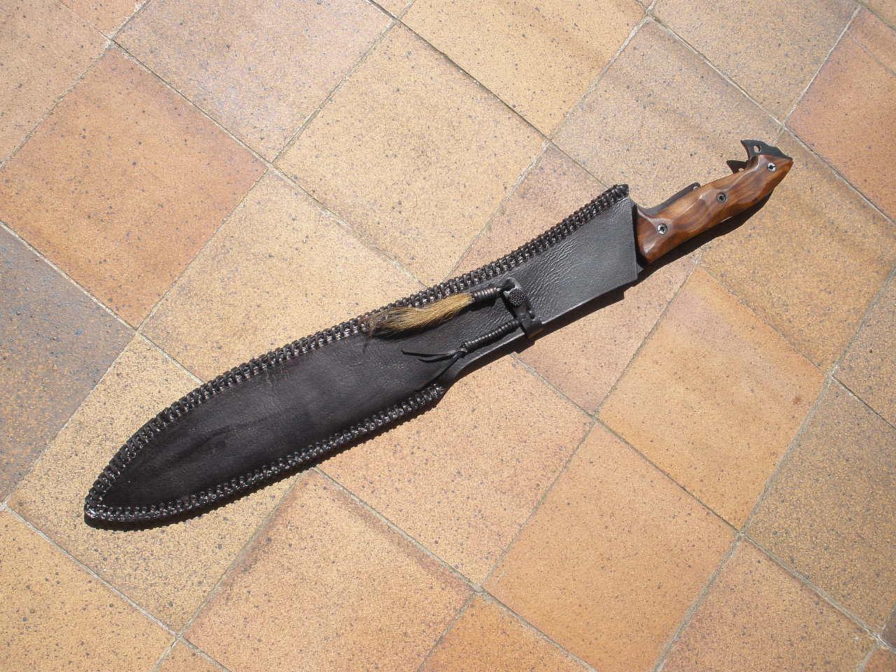 Cuchillos artesanales shadowlord hachas espadas y Herramientas artesanales