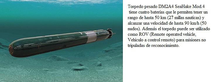 Novedades del A.R.A San Juan  - Página 43 27544F15DA21542F21EB1D542F1AF1