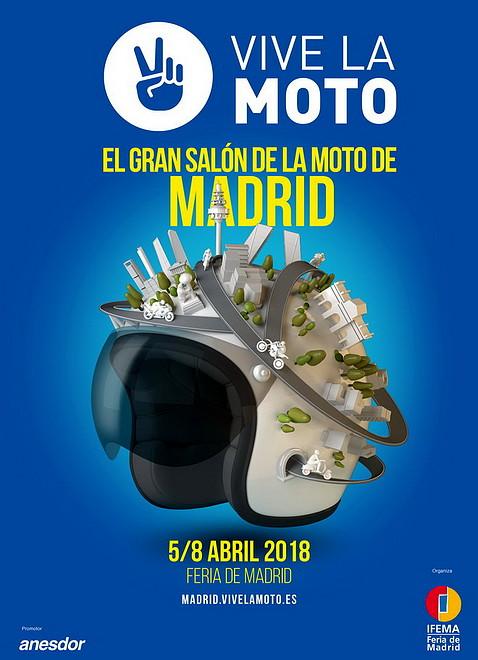 Vive la Moto