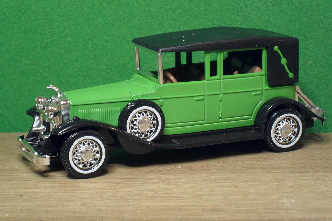 Vendo nuevos vehiculos 29584D17CC27583CC89926583CB635