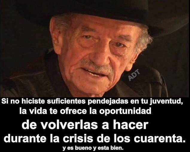 Amigos De Tamaulipas Hombres Cabrones Frases En Imágenes