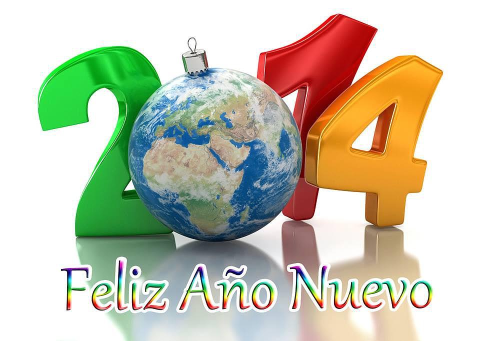 FELIZ NOCHE VIEJA Y AÑO NUEVO 2013 - 2014 31534210222F52C1FC513152C1FC14