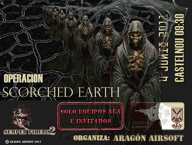Op. Scorched Earth, 4 de Junio de 2011 194E2D95981C4DDCE47F164DDCDD05