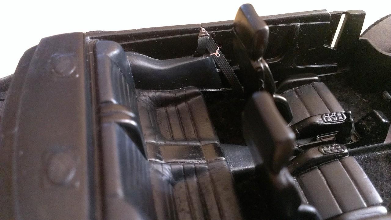 Porsche 911 Turbo´88  Tamiya 1/24 3B5365D9B72B53480F742953480F4E
