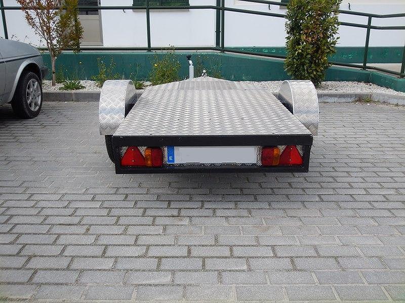 Homemade motorcycle trailer 1A539F2B9839535FEE1F32535FE4EB