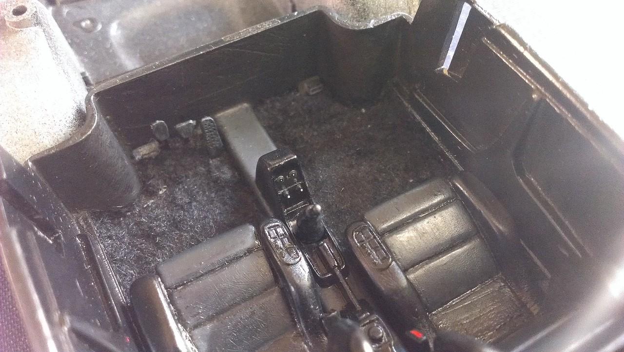 Porsche 911 Turbo´88  Tamiya 1/24 315365D9E32253480FA12853480F7A