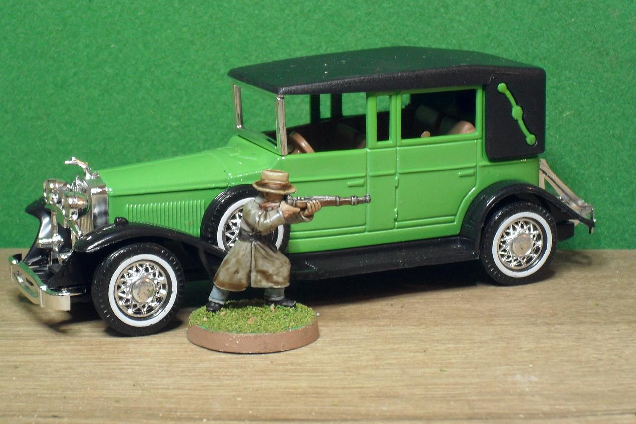 Vendo nuevos vehiculos 2B584D17BC28583CC88831583CB625