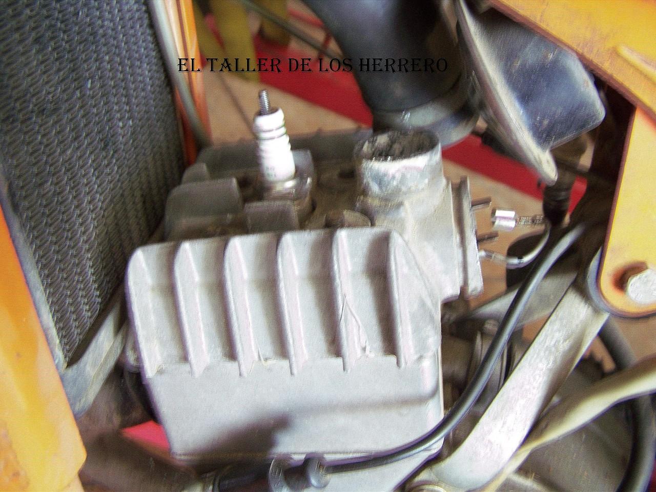 Zündapp KS 50 WC 1973 2052046EDC3351F41EEF2D51F41C85