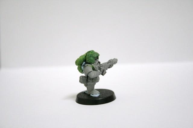 Ejercito Scuats para warhammer 40K 2A4DC3260E1F4D9B8D84214D9B8D6B