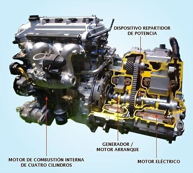 as well Detroit Sensor Location moreover Temperature Sensor Location 1998 Ford Explorer besides Volvo S80 T6 Engine Diagram in addition 97 Cadillac Deville Engine Diagram. on ford 5 4 temp sensor location