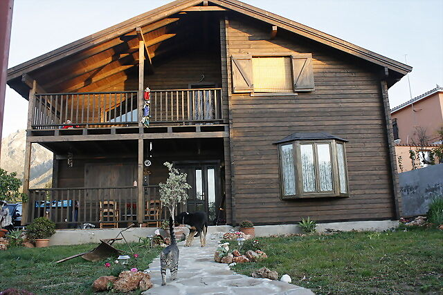 Slot adictos ayuda casas prefabricadas fuera de contexto - Casas prefabricadas canexel ...