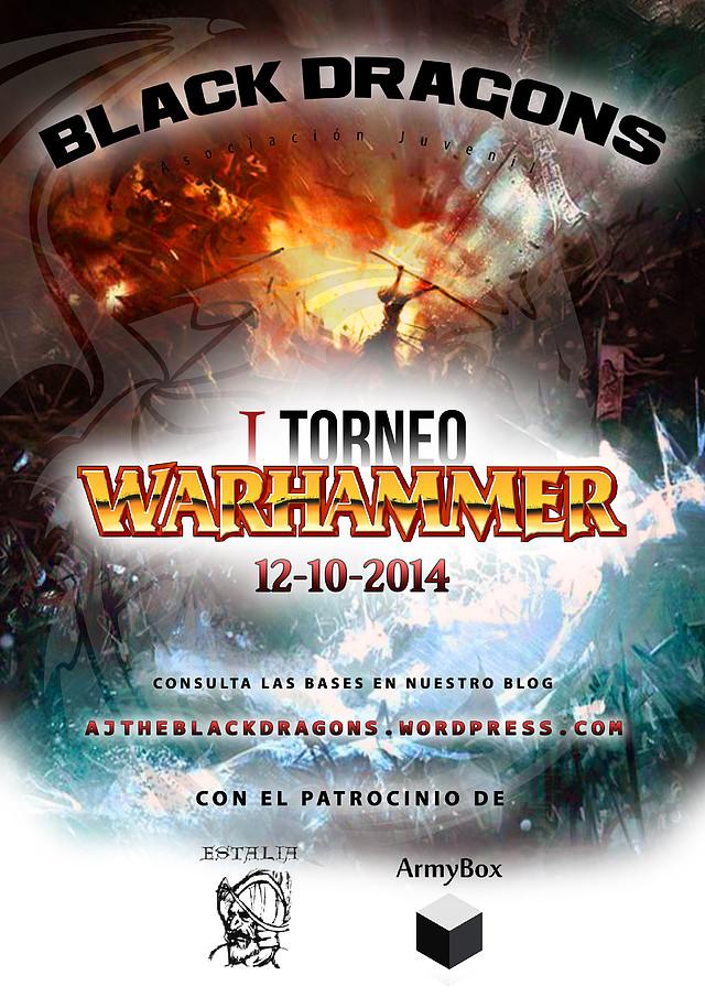 I Torneo Black Dragons (Córdoba) 2D549BC5C2225416FB73285416F9ED