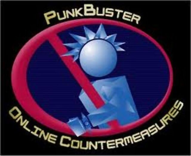 Просмотреть файл Punkbuster для Linux (CoD: 2). Перейти в профиль Mr.Niks.