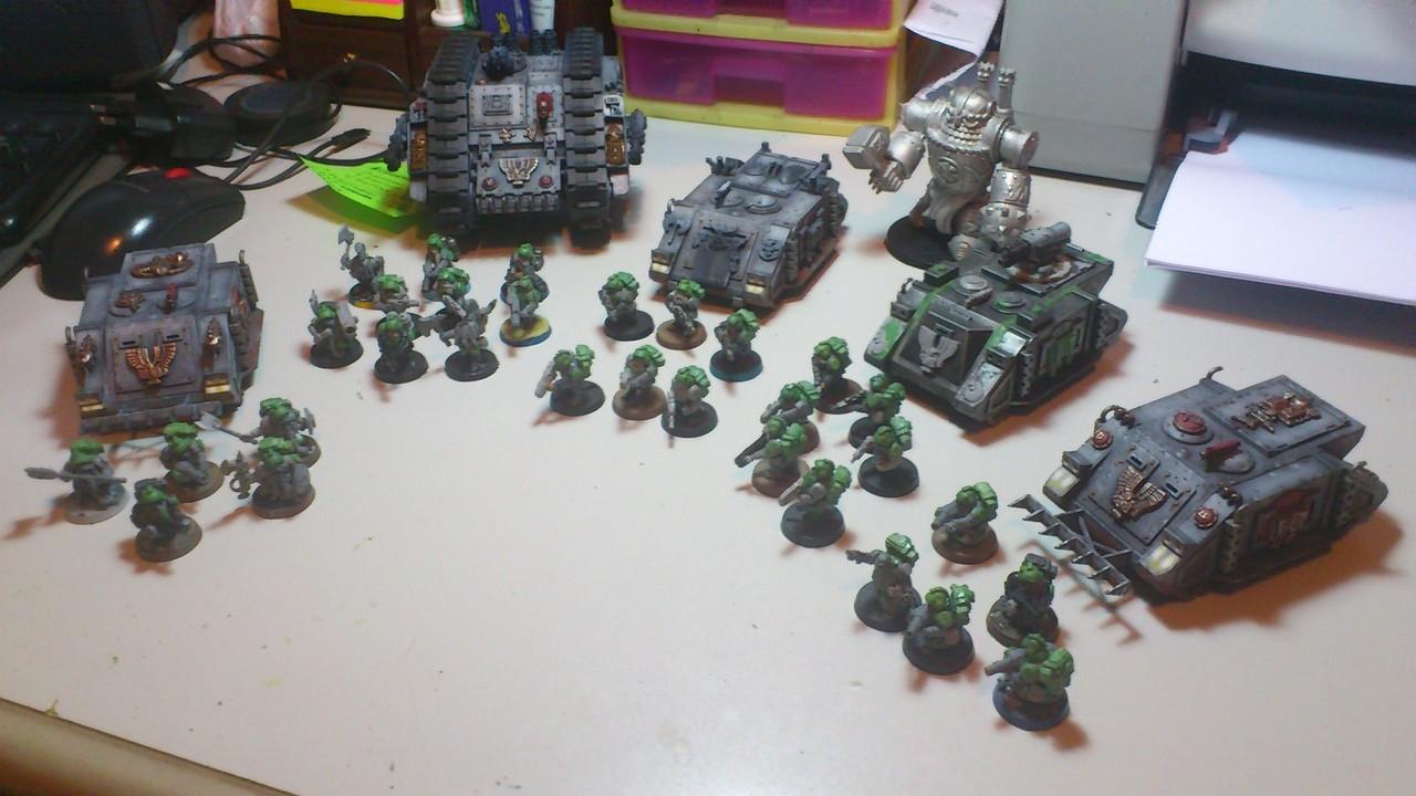 Ejercito Scuats para warhammer 40K 23507D32CB2C50559A9D2C50559A28