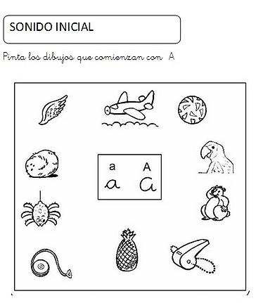 Imagenes de objetos que comiencen con o - Imagui