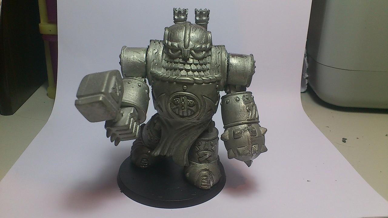 Ejercito Scuats para warhammer 40K 1F507D2E7D355055963828505595DA