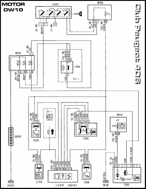 xsarausuarios    topic  regulador de velocidad en amo1 hdi