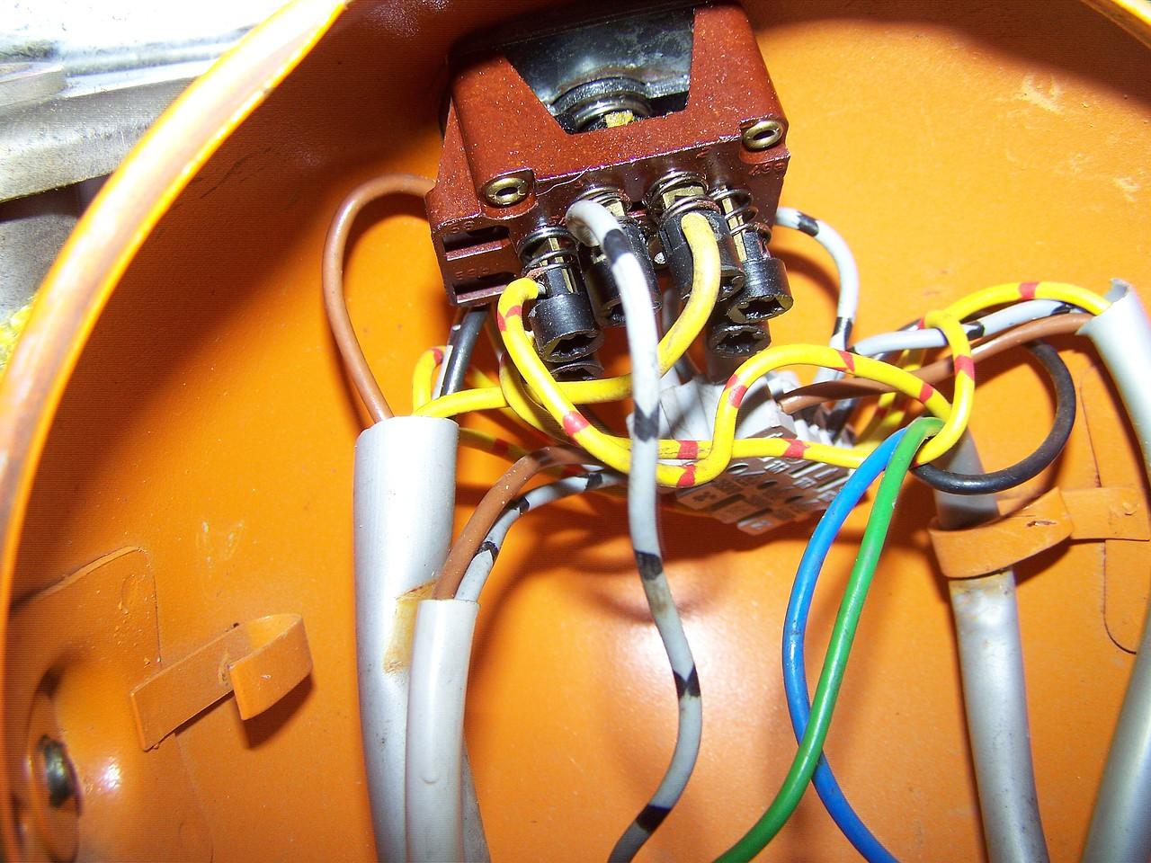 Zündapp KS 50 WC 1973 265218348A375207E4A42A5207E233