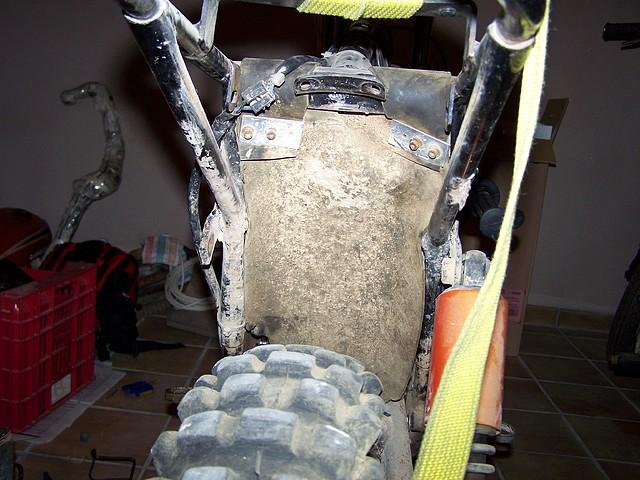 Puch Cobra MC Professional 1ª serie 214C7DB355224C6D62FC254C6D60FE