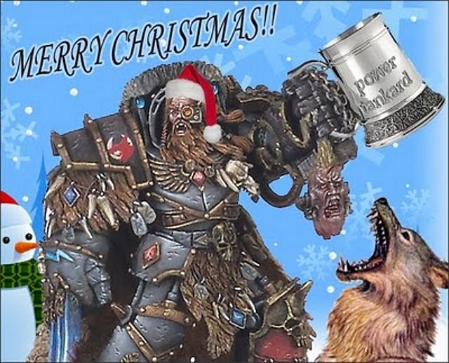 Feliz Navidad..... 2B4F68E983294EECF771214EECF6AC