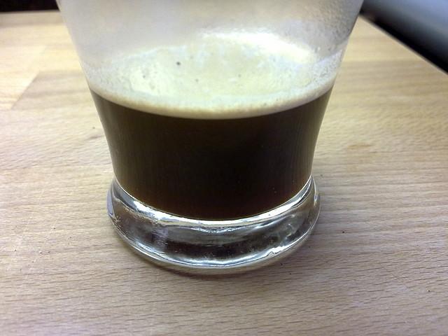 Caf Ef Bf Bd Compatible Nespresso Equitable