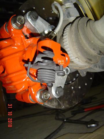 Ve709017 Radiador Ventilador interruptor encaja Audi Mercedes-benz Porsche Seat Skoda VW Volvo