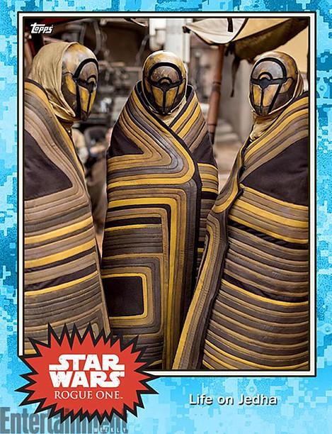 Rogue One: Una Historia de Star Wars - Página 4 2D58037F1F365802CAB32D5802C8FA