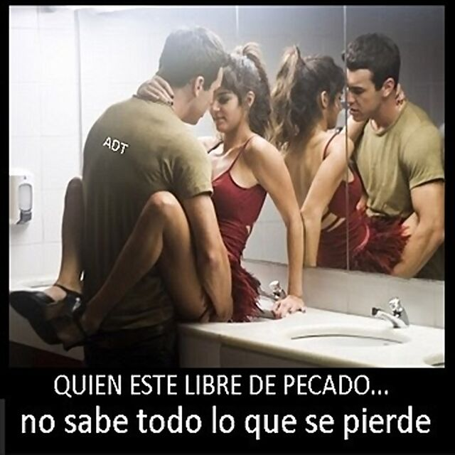 Pin De Mujeres Cabronas Quotes on Pinterest