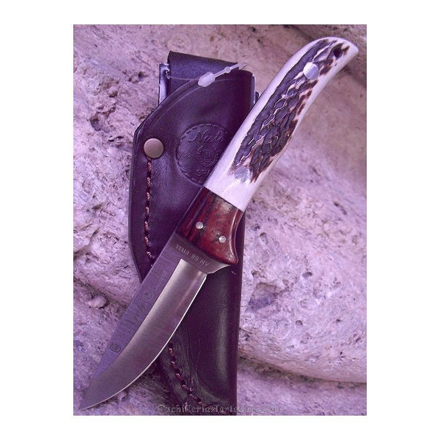 Foro armas blancas cuchillos navajas y m s nieto for Brisa cuchillos