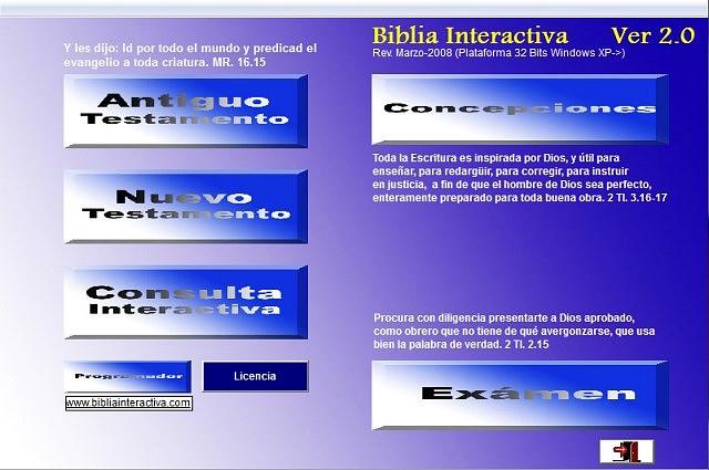 BIBLIA INTERACTIVA 2.2 [ÚLTIMA VERSIÓN] 33524FBB362C51C5ECA92951C5EC9D