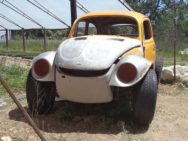 Faster mi VW-Baja!!! 264EF5CDAA2F4EA9BF89284EA9BBD1