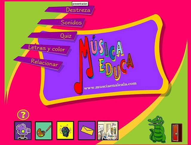 external image 224F74D43B304F19E3B62F4F19E364.jpg