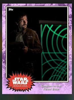 Rogue One: Una Historia de Star Wars - Página 4 2B58037DD0355802C953345802C7AB