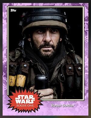 Rogue One: Una Historia de Star Wars - Página 4 2758037EFE325802CA8B395802C8D9