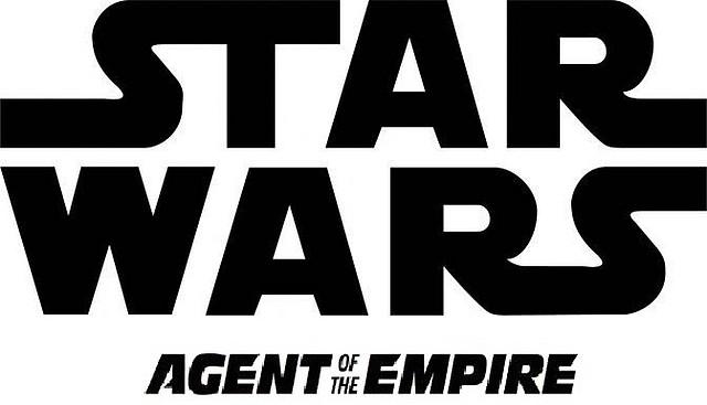 swmadrid agent of the empire la saga grafica c mics. Black Bedroom Furniture Sets. Home Design Ideas
