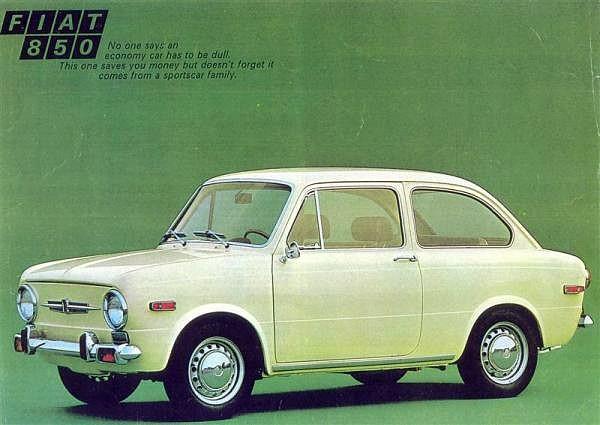 Freno Trasero Cilindro De Rueda Par Para Fiat 126 127 128 Borg /& Beck