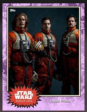 Rogue One: Una Historia de Star Wars - Página 4 2458037EF2365802CA7D365802C8CD
