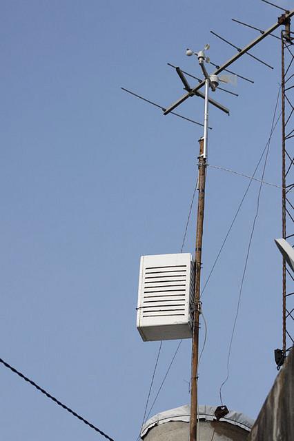 All categories helperson - Estacion meteorologica precio ...