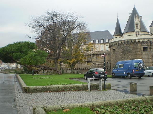 Mitsubishi Blois Sud Loire Automobiles Concessionnaire