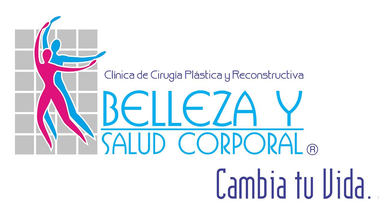 clinica cirugia plastica colombia