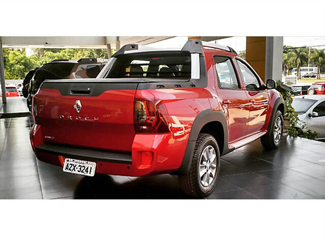dacia catalunya club renault duster oroch ya a la venta dacia pick up. Black Bedroom Furniture Sets. Home Design Ideas