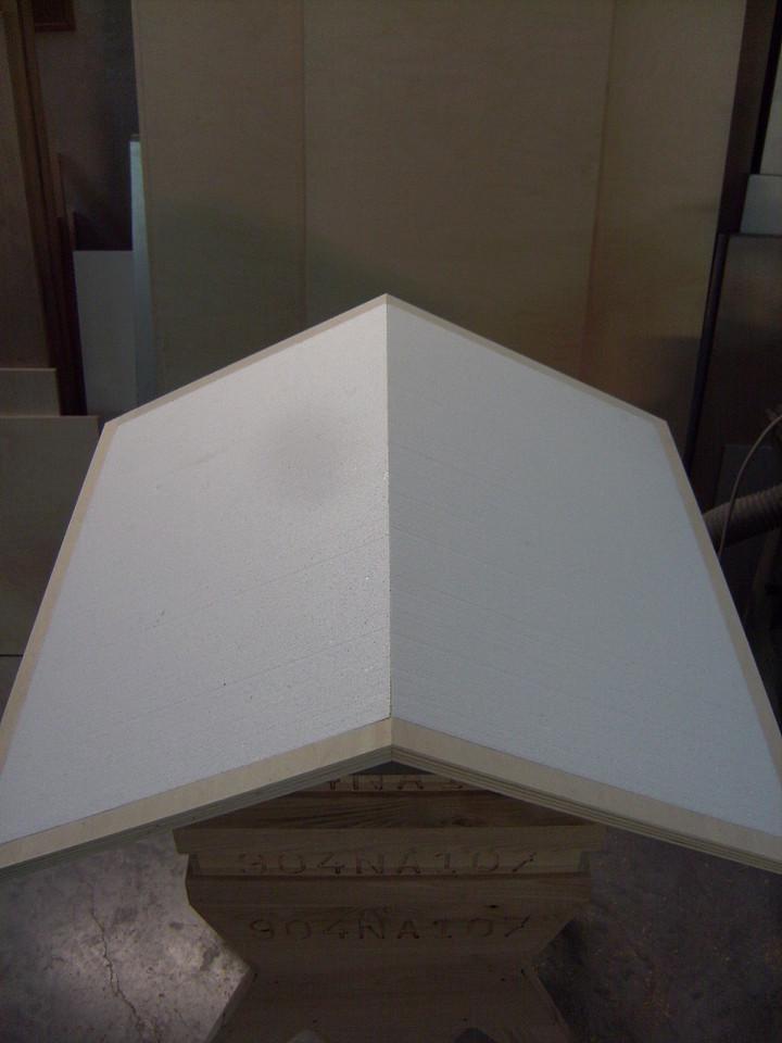 Comunidad de foros de apicultura proteger techo - Techos de corcho ...
