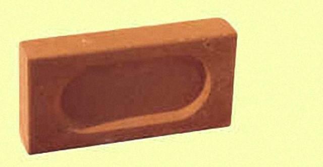 Precio ladrillo refractario leroy merlin transportes de - Precio ladrillo leroy merlin ...