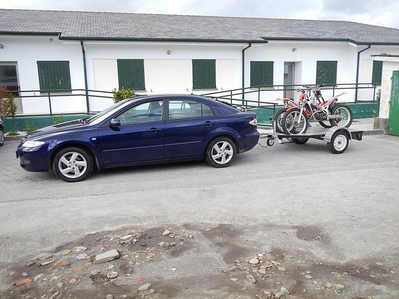 Homemade motorcycle trailer 1F539F2BAF3D535FEE3E37535FE502