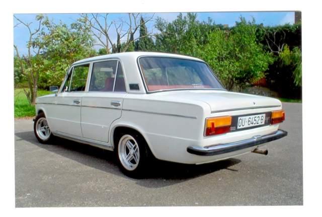 Seat 1430 fu 1800 en venta equipacion ddauto 618319796 for Seat 1430 fu 1800