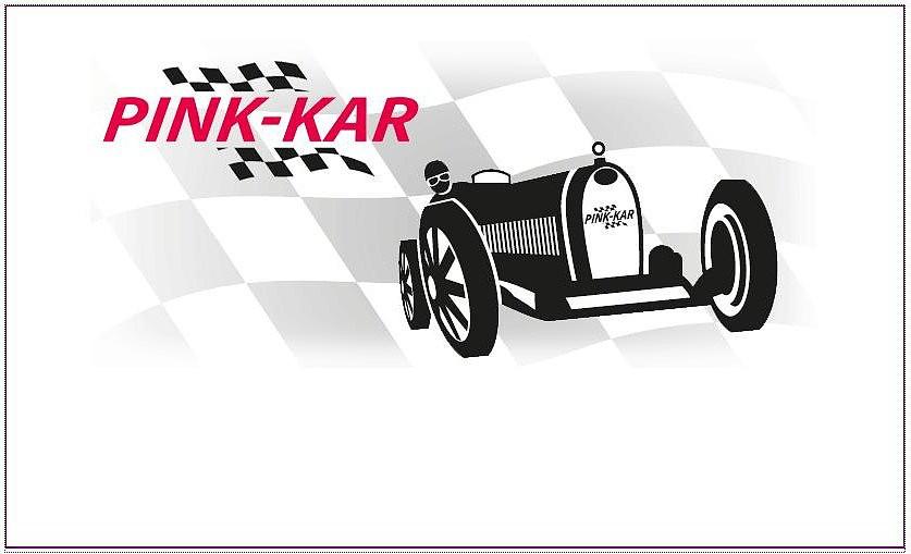 http://pink-kar.com/