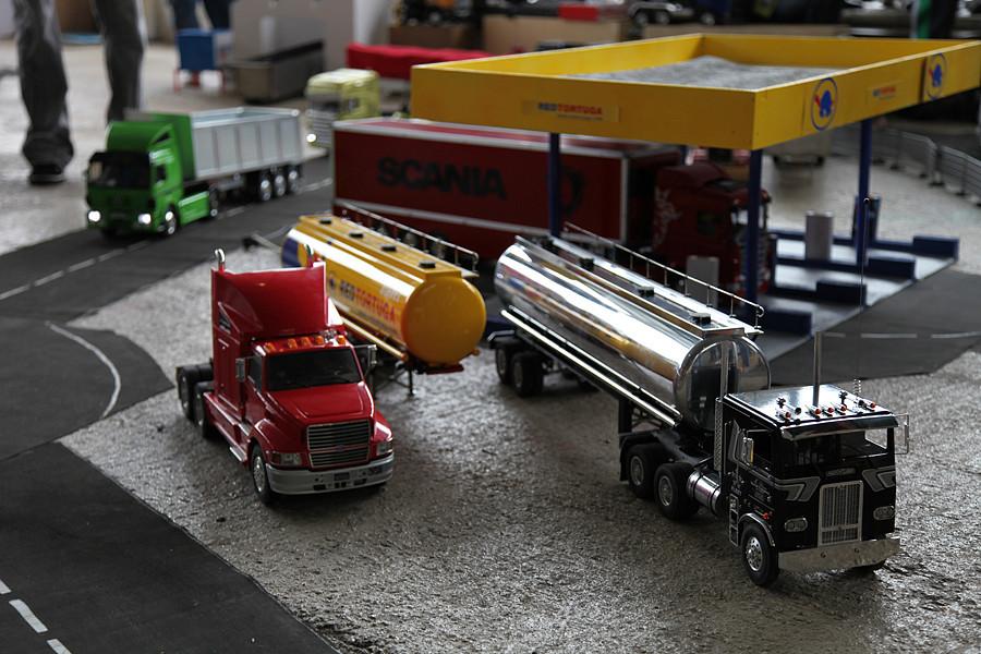 III Truck Show Festival de Torrelavega - Página 16 1F5008A2541D4FA5272B1B4FA52720