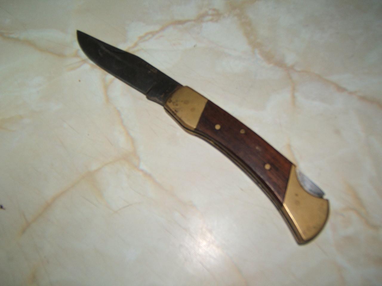 foro armas blancas cuchillos navajas y m s ayuda por