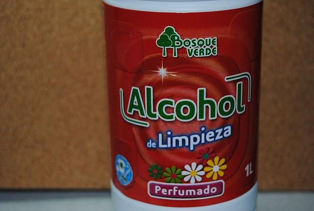 Que es la profiláctica del alcoholismo de la narcomanía y el tabaquismo